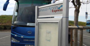 limassol-airport-express-bus